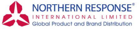 Northern Response International Ltd